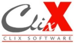 Clix Software