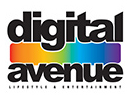 Digital Avenue
