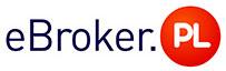eBroker