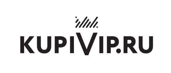 KupiVip Holding