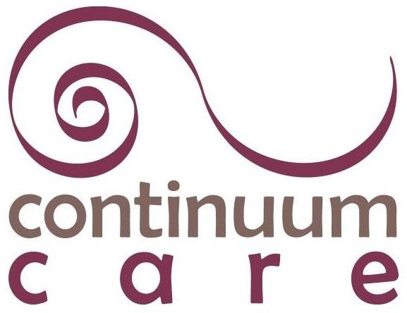 Continuum Care