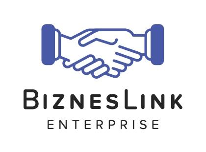 BiznesLink Co.