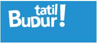 Tatilbudur